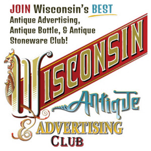 Milwaukee Bottle club