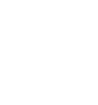 Wisconsin Antique & Advertising Club mr bottles