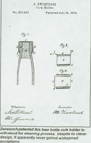 picture of patent